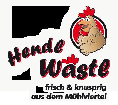 Wastl Logo